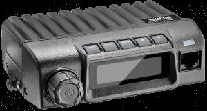 iPTT Samcom CM300
