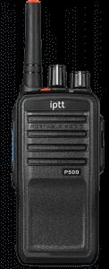 iPTT P500